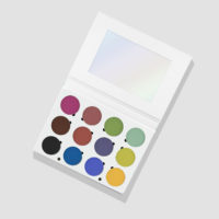 ofra-pro-palette-bright-addiction-hires