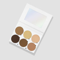 ofra-pro-palette-contouring-and-highlighting-hires