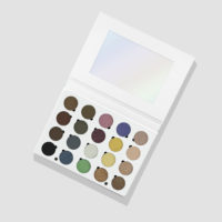 ofra-pro-palette-eyeshadow-hires
