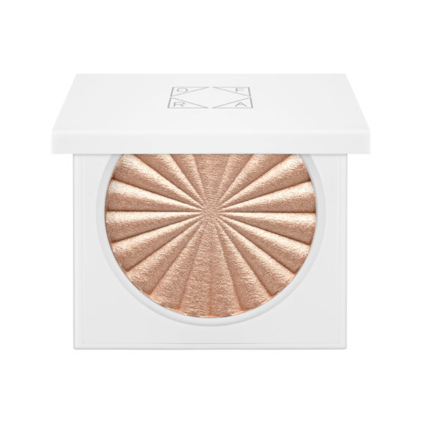 ofra-highlighter-rodeo-drive-glow-south-africa-best-seller