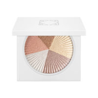 ofra-highlighter-beverly-hills-glow