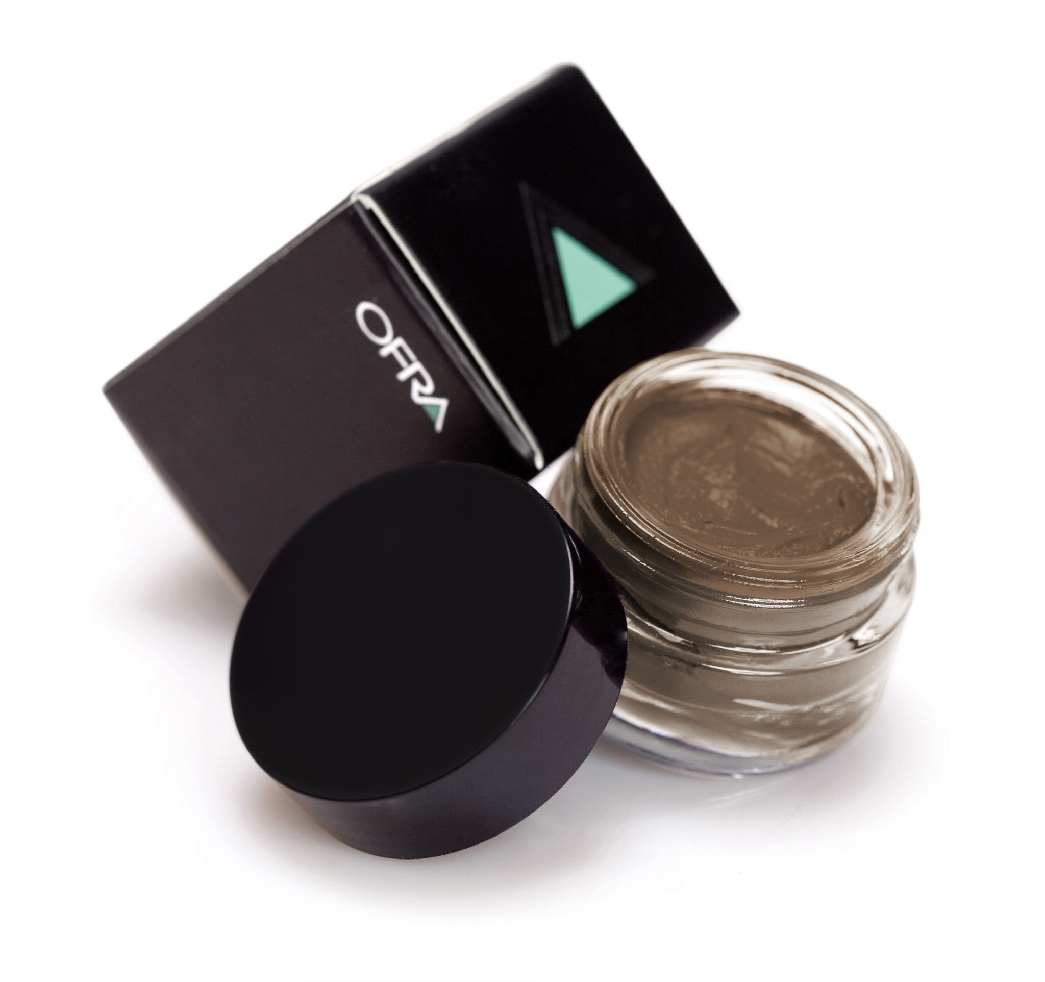 OFRA-Brow-gel