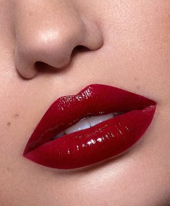 ofra-lips-category