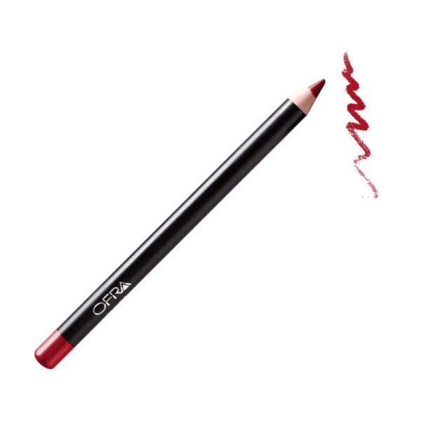 lipliner_savagered