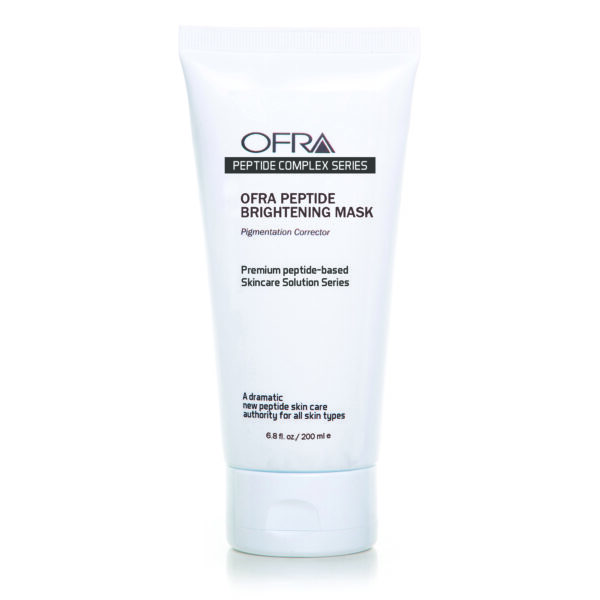 OFRA_brightening_MASK-hires-bw