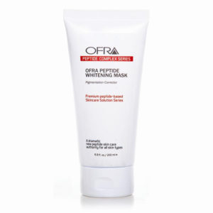 ofra_whitening_mask2