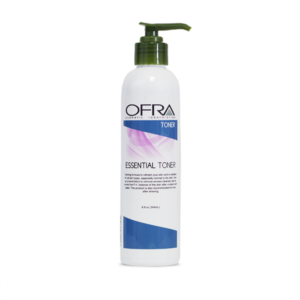 essential-toner-8oz