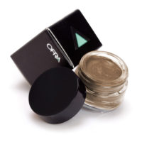 OFRA-Bow-Gel