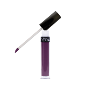 liquid lips ofra