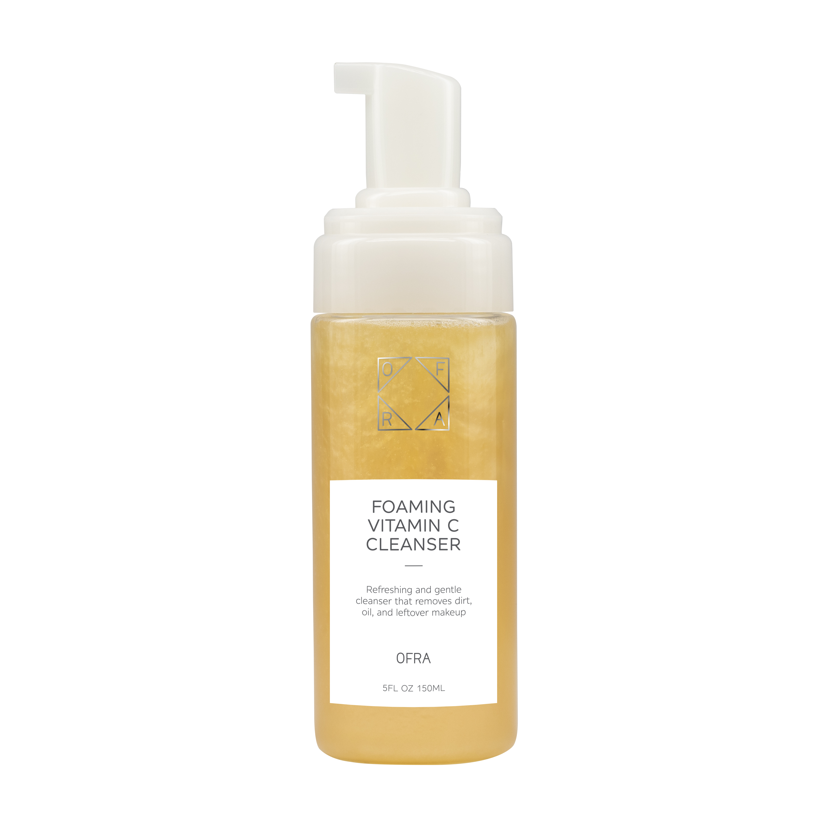 ofra-foaming-vitamin-c-cleanser-south-africa