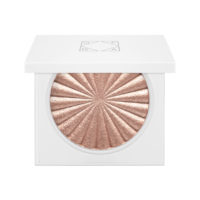 ofra-highlighter-blissful-glow-beauty-south-africa-