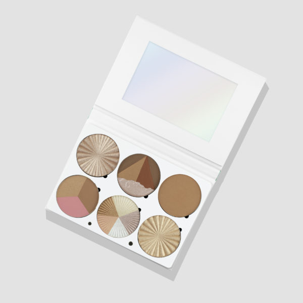 ofra-pro-palette-on-the-glow-hires