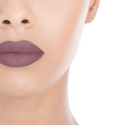 dutches-light-swatch-lips-hero-