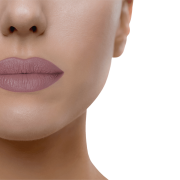 dutchess-medium-swatch-lips-hero