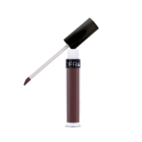 long-lasting-liquid-lipstick-amsterdam-web_large