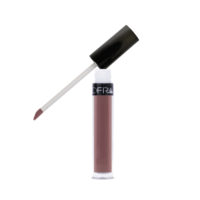 long-lasting-liquid-lipstick-dutchess