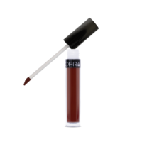 long-lasting-liquid-lipstick-milan-web[1]