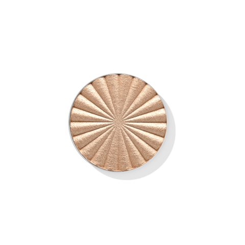 mini-highlighter-rodeo-drive-featured_c80bdf2a-81f3-41a9-bc64-d3c6ba908515_large