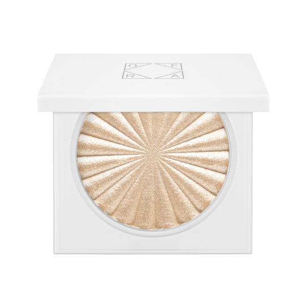 ofra-highlighter-star-island-glow-makeup-south-africa