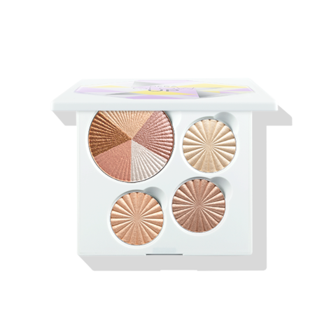 glow-up-highlighter-palette-ofra-southafrica