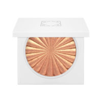 ofra-highlighter-bali-glow-south-africa-makeup