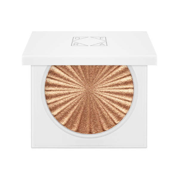 ofra-highlighter-beam-the-haters-nikkie-tutorials