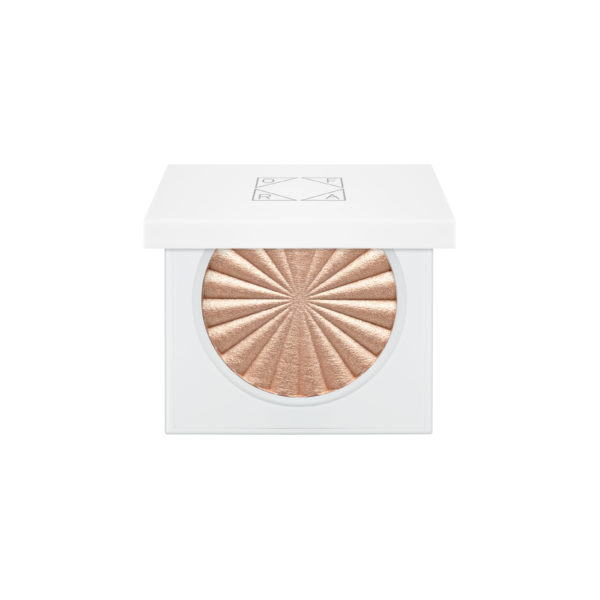 mini-rodeo-drive-highlighter-ofra