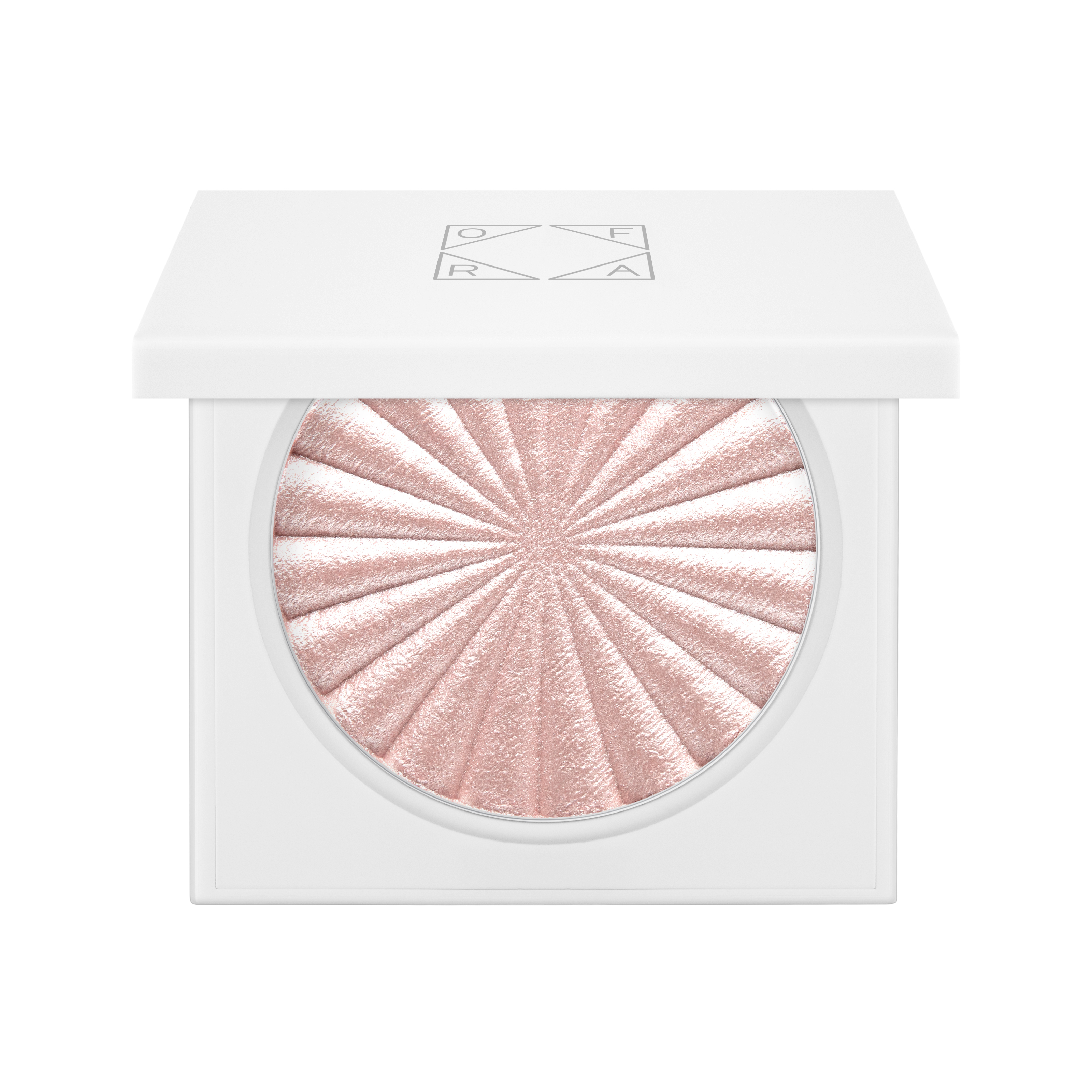 ofra-highlighter-pillowtalk-glow-south-africa