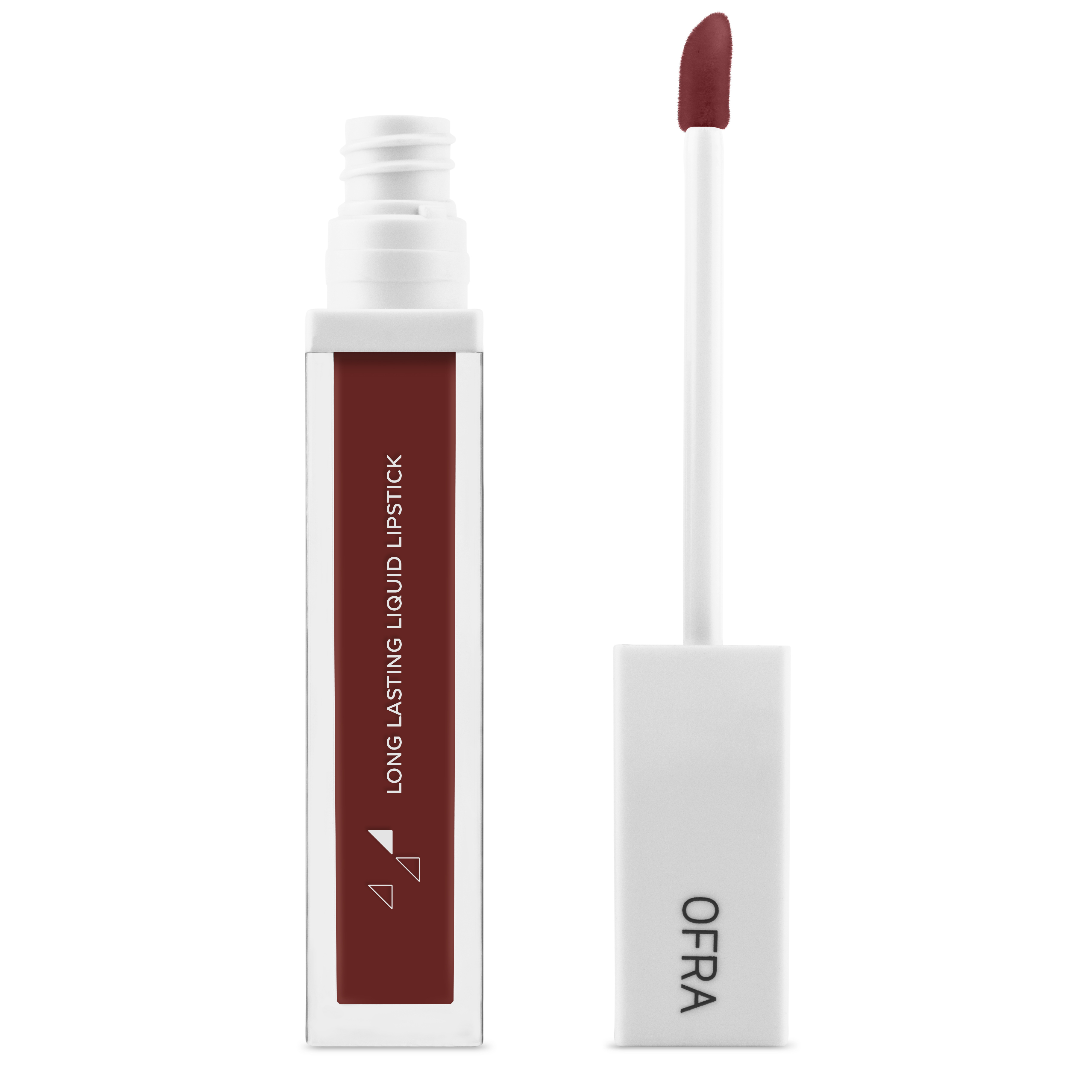 long-lasting-liquid-lipstick-brickell