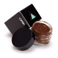 OFRA-Eyebrow-Gel-Light-Brown