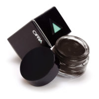 OFRA-Eyebrow-Gel-Charcoal