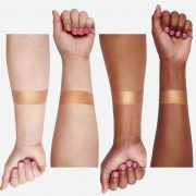 ofra-highlighters-beam-the-haters-arms-swatches-glow-south-africa