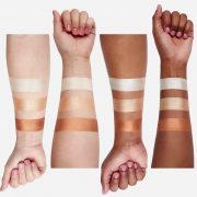 everglow-highlighther-arms-swatch-ofra-south-africa