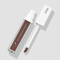 long-lasting-liquid-lipstick-bal-harbour-ofra