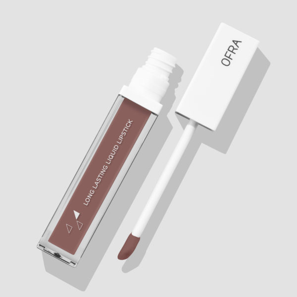 long-lasting-liquid-lipstick-sanibel-ofra