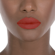 ofra-lip-swatch-ultimate-red