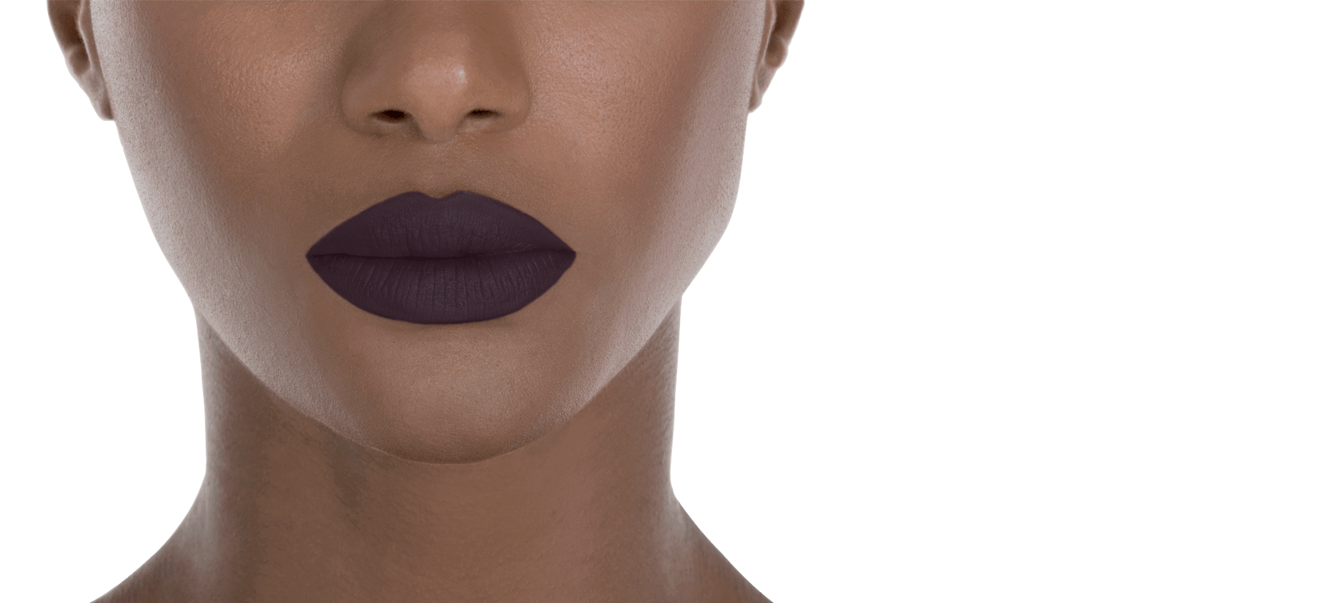 ofra-liquid-lipstick-bordaux-swatch