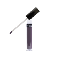 ofra-liquid-lipstick-bordeaux