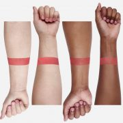 ofra-blush-punch-arms-swatch-
