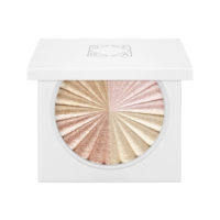 Highlighter OFRA All of the lights