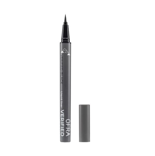 OFRA Liquid Eyeliner Verified