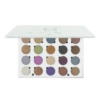 shimmer-eyeshadow-ofra-cosmetics-eye-palette-vegan-cruelty-free-south-africa-beauty