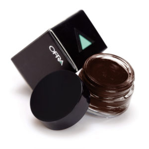OFRA Brow gel