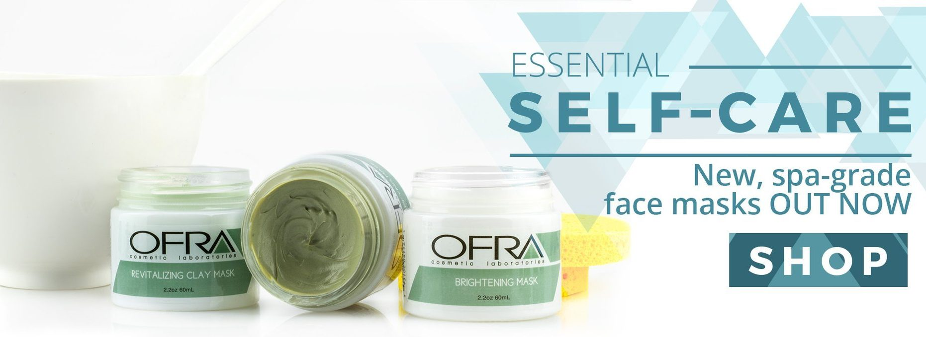 OFRA Cosmetics South Africa – Professional Makeup & Skincare