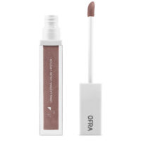 ofra-long-lasting-liquid-lipstick-versailles-south-africa