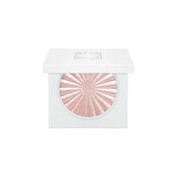 mini-pillow-talk-highlighter-ofra
