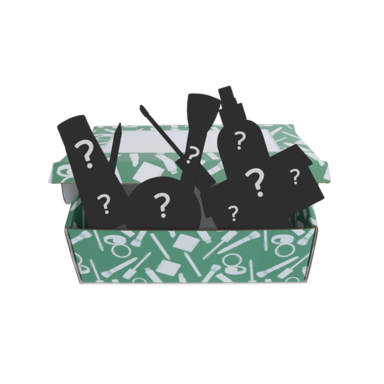 mystery-box-ofra-cosmetics-south-africa